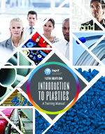 Introduction to Plastics, 12th Edition
